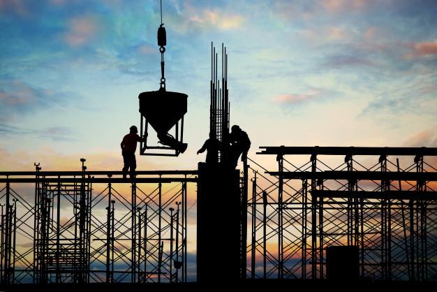 Beneficios del multipanel en la construcción